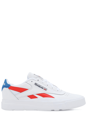 Legacy Court Sneakers