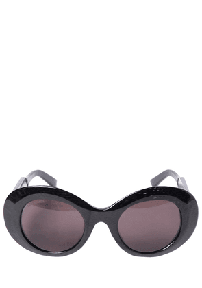 Blow 0120s Rectangle Acetate Sunglasses