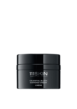 111SKIN Celestial Black Diamond Cream 50ml