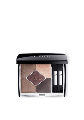 Dior 5 Couleurs Couture Eyeshadow Palette - Colour 599 New Look
