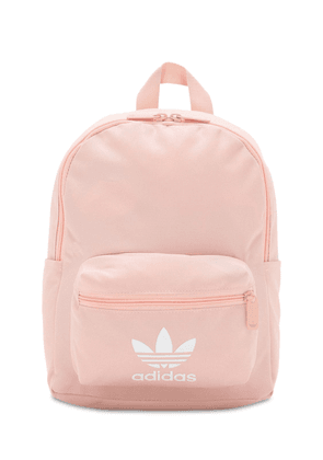 Small Adicolor Classic Backpack