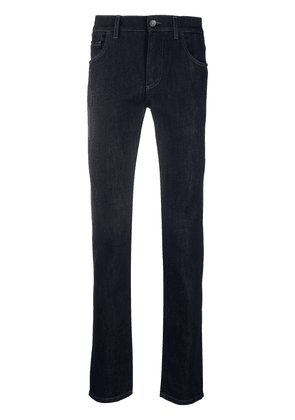 Dolce & Gabbana slim-fit jeans - Blue