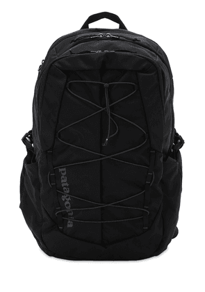 30l Chacabuco Pack