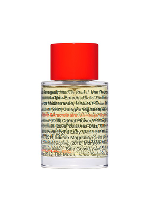 Vetiver Extraordinaire Limited Edition 100ml