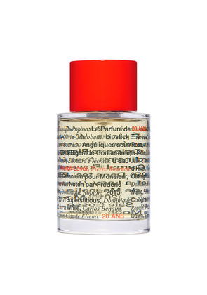 French Lover Limited Edition 100ml