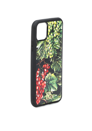St Dauphine iPhone 11 Pro Max case
