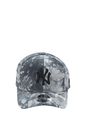 Tie Dye Ny Team 9fifty Baseball Cap
