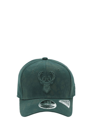 Tie Dye Bucks Team 9fifty Baseball Cap