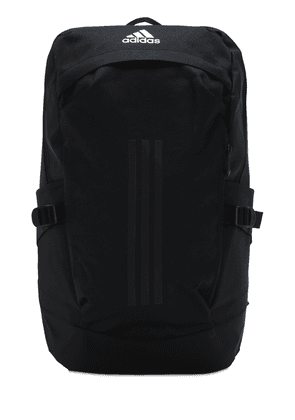 Ep/syst. Bp30 Backpack