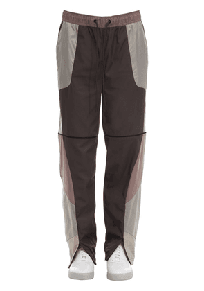A-cold-wall Track Pants