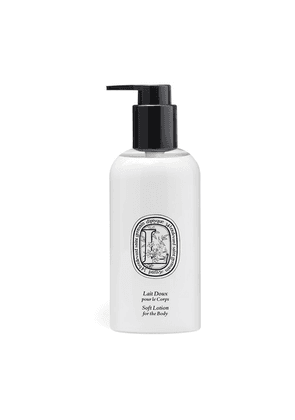 Soft Lotion For The Body 250 ml