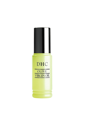 DHC Olive Virgin Oil Moisturiser 30ml