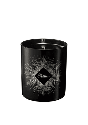 Kilian The Scent Of Winter Holiday Candle 220g