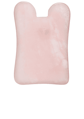 Solaris Laboratories NY Rose Quartz Crystal Face and Body Sculptor in Beauty: NA.