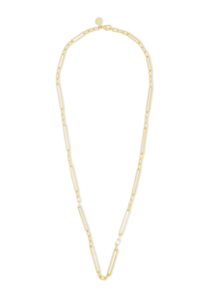 Ben-amun Gold-tone Necklace Woman Gold Size --