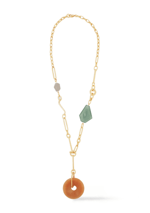 Ben-amun Necklaces Woman Gold Size --