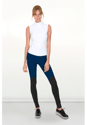 Andy Two Tone Leggings