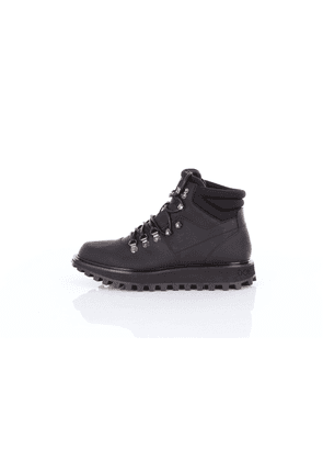 Dolce & Gabbana Lace-up ankle boot