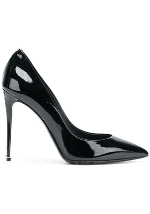 Dolce & Gabbana Kate pumps - Black