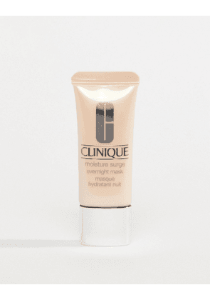 Clinique Mini Moisture Surge Overnight Mask 15ml-No Colour