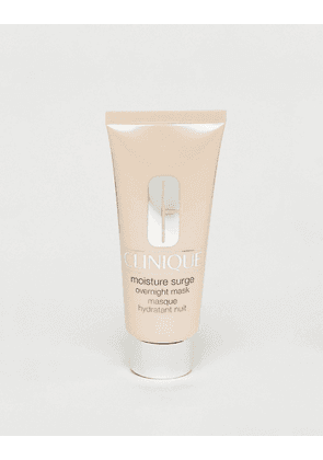 Clinique Moisture Surge Overnight Mask 100ml-No Colour