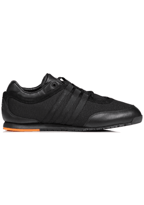 adidas Y-3 Boxing Orange