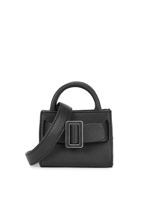 Boyy Bobby Surreal Soft Leather Cross-body Bag