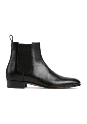 Men's ankle boot