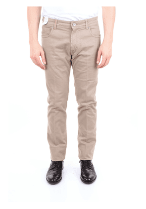 RE-HASH Trouser Men Rope