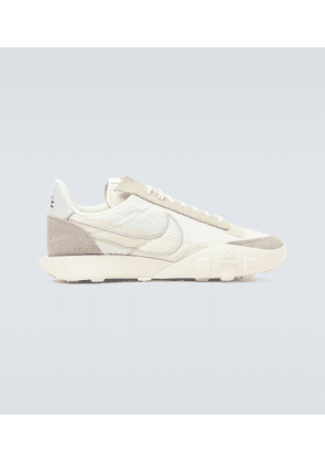 Waffle Racer LX sneakers