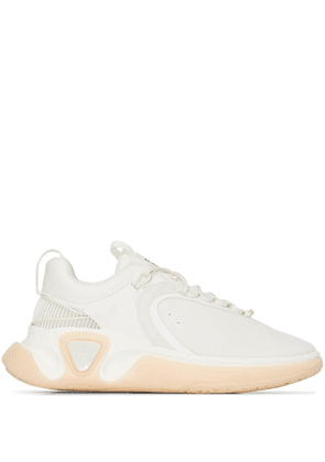 Balmain B-Runner sneakers - Neutrals
