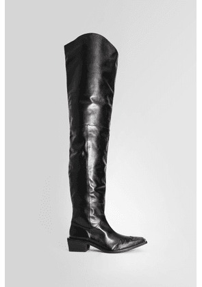 Martine Rose Boots