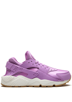 Nike Air Huarache sneakers - PURPLE