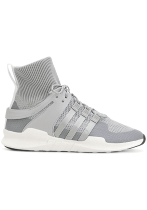 adidas Adidas Originals EQT Support ADV Winter sneakers - Grey