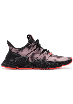 adidas Prophere Riot Sneakers - Black
