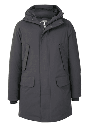 Save The Duck Megy padded jacket - Grey