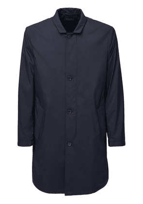Windmate Storm System Trench Coat