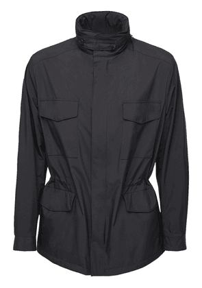 Windmate Storm System Traveler Jacket