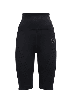 Truepur Tight Cycling Shorts