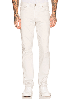 Citizens of Humanity Gage Pant in Cape. Size 30 (also in 31,32,33).