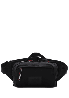 Logo Tech Belt Bag