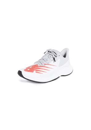 New Balance FuelCell Prism Sneakers