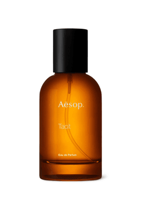 Aesop - Eau de Parfum - Tacit, 50ml - Men - Colorless
