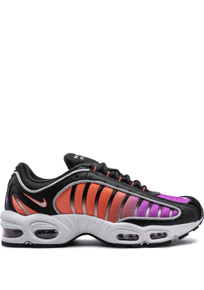 Nike Air Max Tailwind IV 'Suns' low-top sneakers - Black