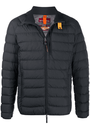 Parajumpers padded feather down jacket - Black