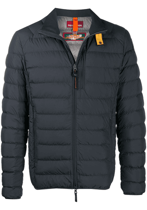Parajumpers feather down padded jacket - Grey