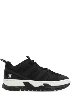 Mix Tech Rs5 Low Top Sneakers