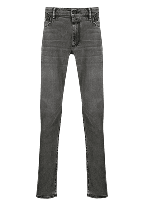 Closed slim-fit jeans - Grey