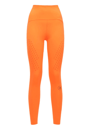 High Waist Truepur Tech Leggings