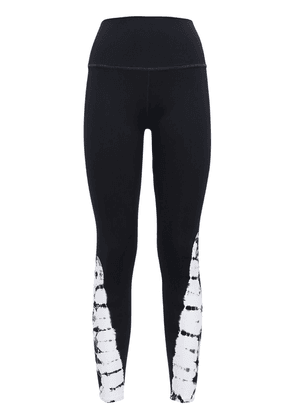 Venice 7/8 Leggings